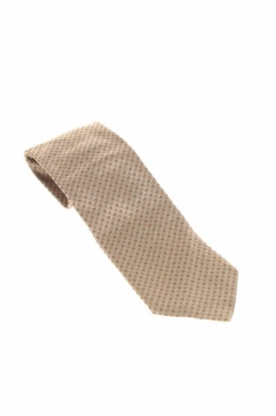 krawat Gianfranco Ferre