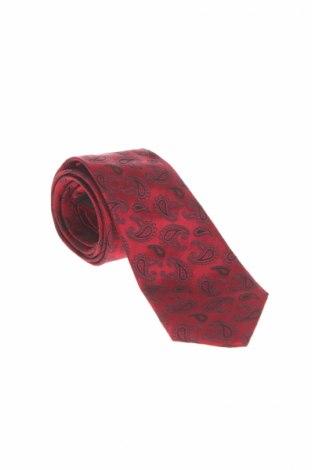 Вратовръзка Joop!