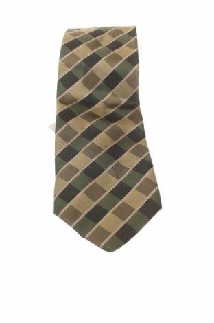 krawat Rocco Barocco