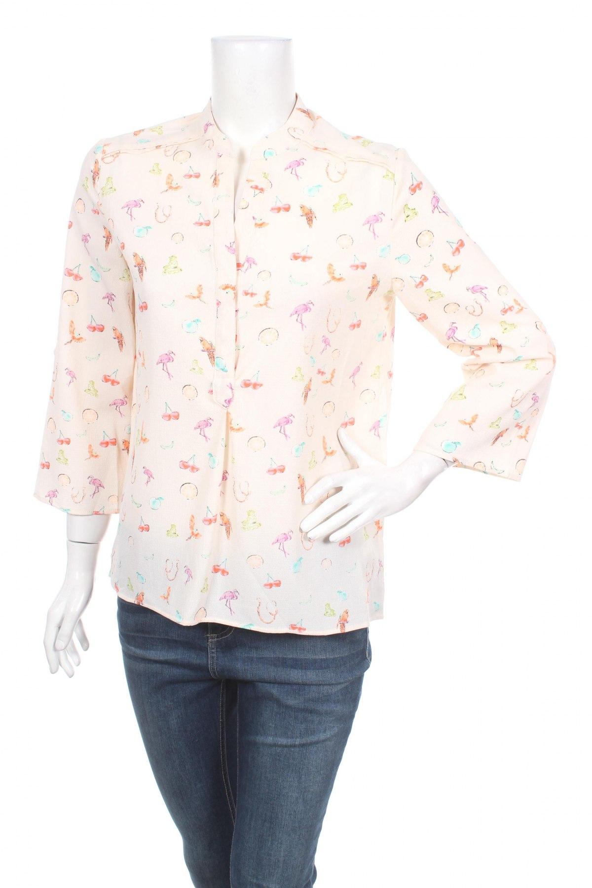 Дамска блуза Goa