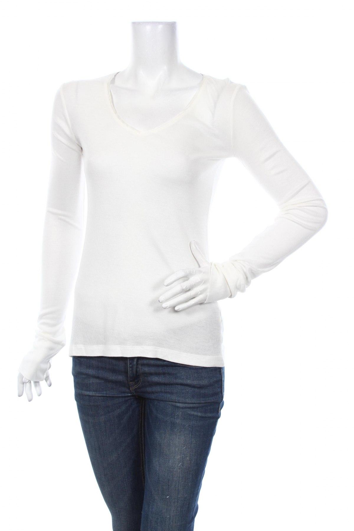 Дамска блуза Marmalade