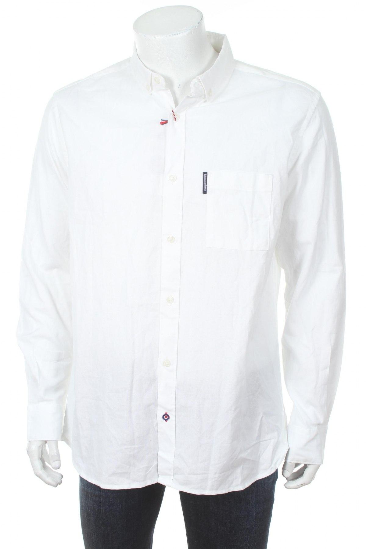 Pánska košeľa  Lambrella