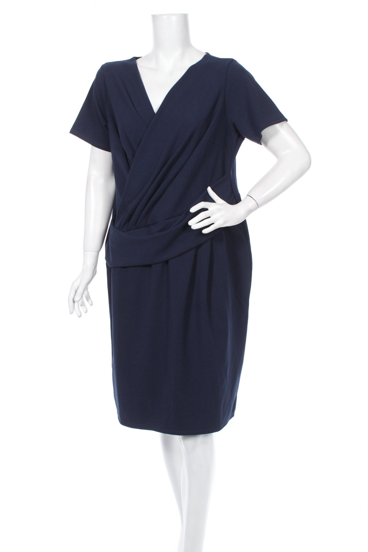 8cf001fd9a Női Ruhák, Alkalmi ruhák - vásároljon kedvező áron Remix boltban