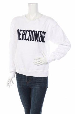 Bluză de femei Abercrombie & Fitch