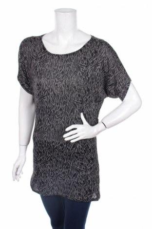Γυναικεία μπλούζα Ann Christine, Μέγεθος S, Χρώμα Μαύρο, Τιμή 3,12€