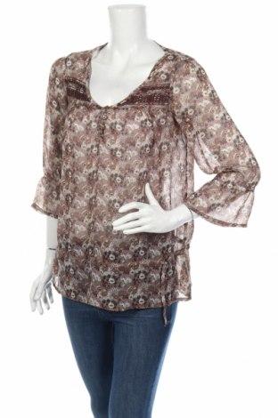 Дамска блуза Avanti, Размер S, Цвят Многоцветен, Цена 4,00лв.