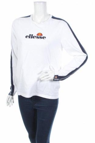 Дамска блуза Ellesse