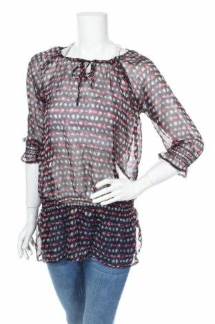 Дамска блуза Etirel, Размер S, Цвят Многоцветен, Цена 4,54лв.
