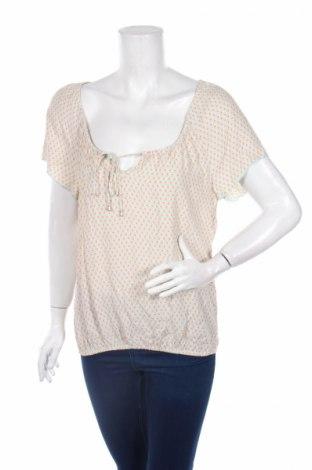 Γυναικεία μπλούζα Expresso, Μέγεθος L, Χρώμα Πολύχρωμο, Βισκόζη, Τιμή 2,60€