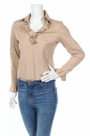 Дамска блуза Fanty