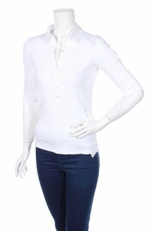 Дамска блуза Marc Cain
