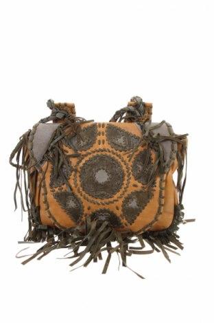 Dámská kabelka  Antik Batik