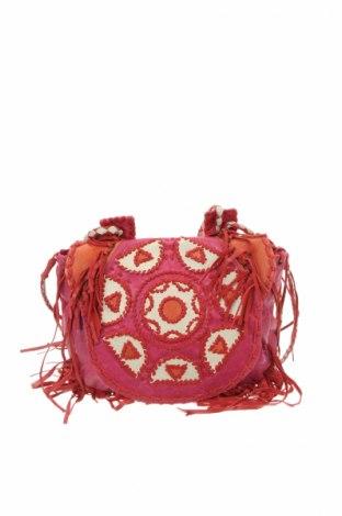 Дамска чанта Antik Batik