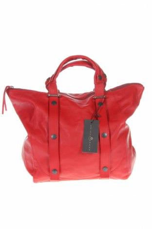 Дамска чанта Aridza Bross