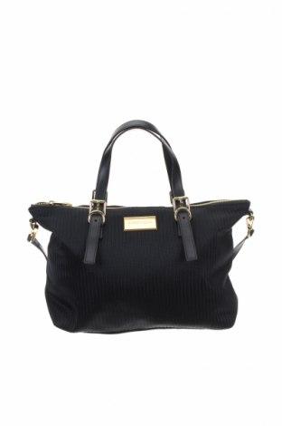 Дамска чанта Bimba & Lola