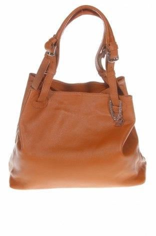 Дамска чанта Chattawak