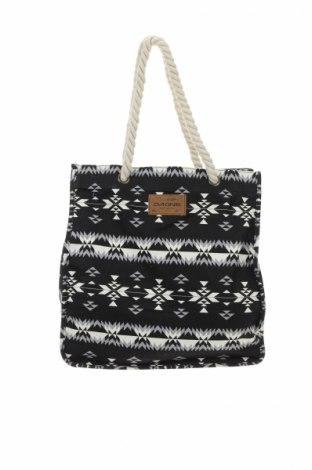 Дамска чанта Dakine