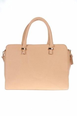 Дамска чанта Etam