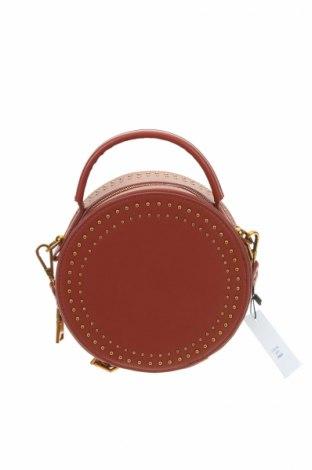 Дамска чанта Irl