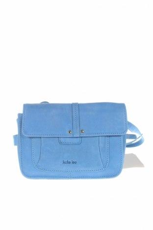 Γυναικεία τσάντα Kate Lee