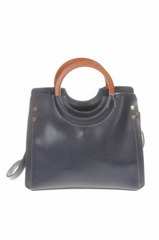 Дамска чанта Laura Ashley