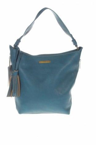 Дамска чанта Lulu Castagnette
