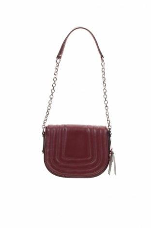 Дамска чанта Minelli