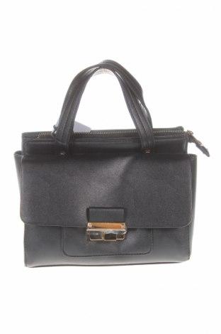 Dámská kabelka  Moa, Barva Černá, Eko kůže, Cena  794,00Kč