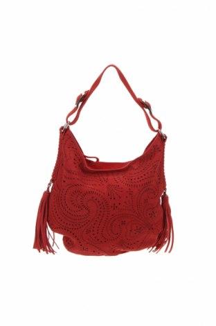 Дамска чанта Morgan