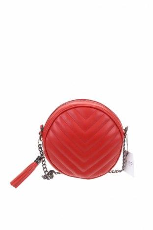 Дамска чанта Oxxo