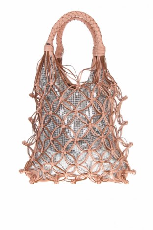 Дамска чанта Sacoess
