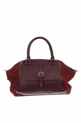 Γυναικεία τσάντα Victor & Hugo
