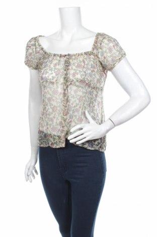 Дамска риза, Размер S, Цвят Многоцветен, Цена 4,50лв.