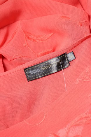 Дамска риза Bpc Bonprix Collection, Размер M, Цвят Розов, Полиестер, Цена 4,73лв.
