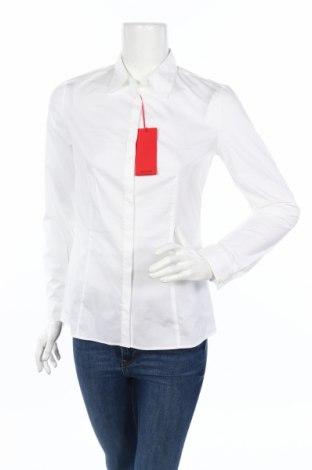 Γυναικείο πουκάμισο Hugo Boss