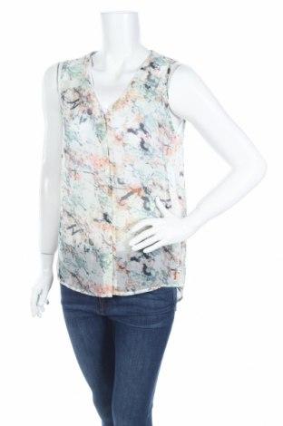 Дамска риза Only, Размер M, Цвят Многоцветен, Цена 4,25лв.