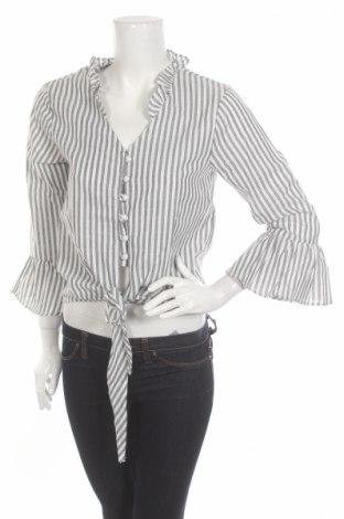 Дамска риза TINA