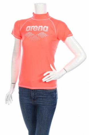Дамска тениска Arena