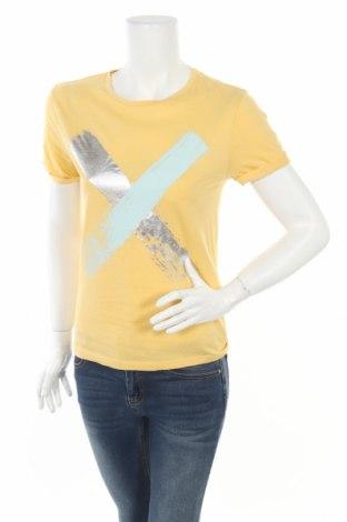 Γυναικείο t-shirt Boss Orange