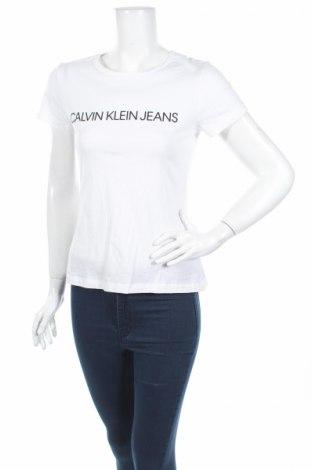 Γυναικείο t-shirt Calvin Klein Jeans