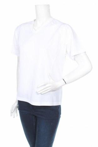 Dámské tričko Dee, Rozměr XL, Barva Bílá, Polyester, Cena  115,00Kč