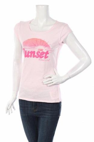 Дамска тениска Oasis