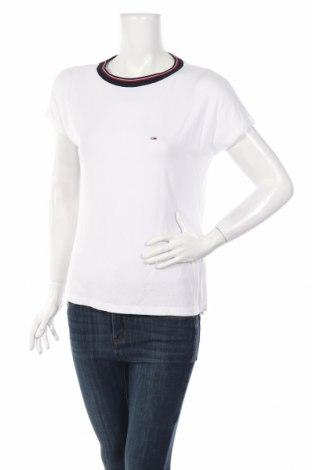 Дамска тениска Tommy Hilfiger