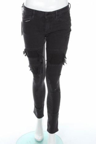 Damskie jeansy Le Temps Des Cerises