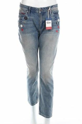 Dámske džínsy  Tommy Hilfiger