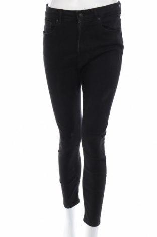 Damskie jeansy Zara