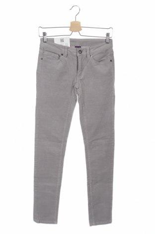 Дамски джинси Patagonia