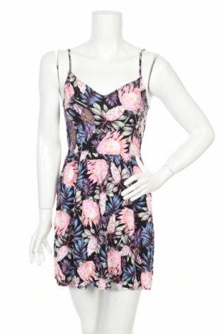 Γυναικεία σαλοπέτα H&M Divided, Μέγεθος M, Χρώμα Πολύχρωμο, Βισκόζη, Τιμή 9,29€