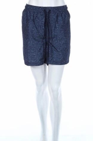 Дамски къс панталон C&A