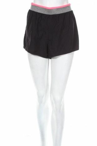 Дамски къс панталон Domyos